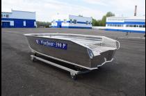 8 - Wyatboat-390Р Увеличенный борт