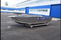 11 - Wyatboat-390Р Увеличенный борт