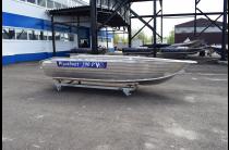 12 - Wyatboat-390Р Увеличенный борт