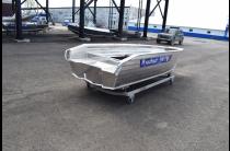14 - Wyatboat-390Р Увеличенный борт