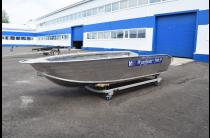 13 - Wyatboat-390Р Увеличенный борт