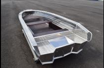 16 - Wyatboat-390Р Увеличенный борт