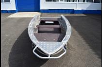 2 - Wyatboat-390Р Увеличенный борт