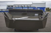 12 - Wyatboat-460 DCM