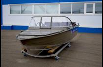 9 - Wyatboat-460 DCM
