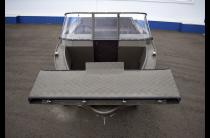 18 - Wyatboat-460 DCM