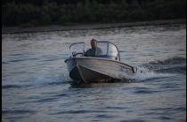 1 - Wyatboat-390 DCM