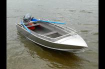 1 - Wyatboat-390 M