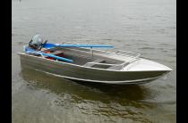6 - Wyatboat-390 M
