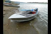 5 - Wyatboat-390 M