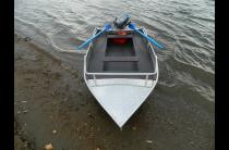 4 - Wyatboat-390 M