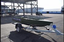 8 - Wyatboat-390 M