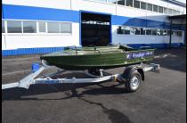 7 - Wyatboat-390 M