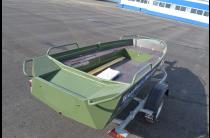 9 - Wyatboat-390 M