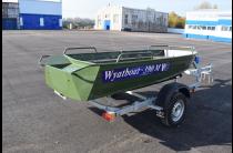 10 - Wyatboat-390 M