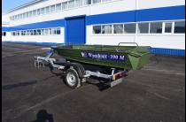 11 - Wyatboat-390 M