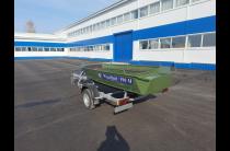 12 - Wyatboat-390 M