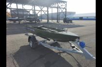 14 - Wyatboat-390 M