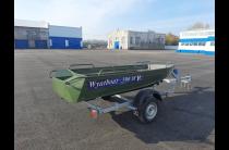 15 - Wyatboat-390 M