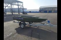 18 - Wyatboat-390 M