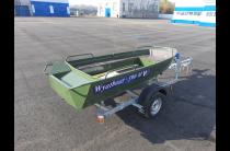 17 - Wyatboat-390 M