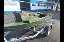 19 - Wyatboat-390 M