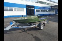 16 - Wyatboat-390 M