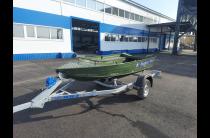 21 - Wyatboat-390 M