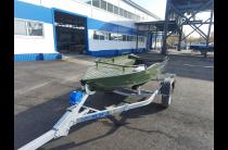 20 - Wyatboat-390 M