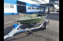 22 - Wyatboat-390 M