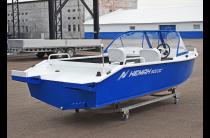 4 - Неман-500 DC NEW