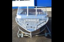 7 - Wyatboat-460 Pro