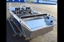 8 - Wyatboat-460 Pro