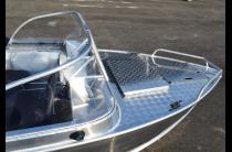 11 - Wyatboat-460 Pro