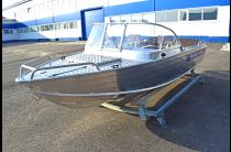 6 - Wyatboat-460 Pro