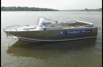 1 - Wyatboat-460 Pro
