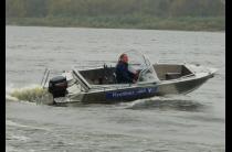 3 - Wyatboat-460 DCM
