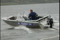 2 - Wyatboat-460 DCM