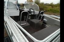 7 - Wyatboat-460 DCM