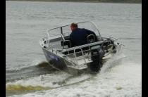 6 - Wyatboat-460 DCM