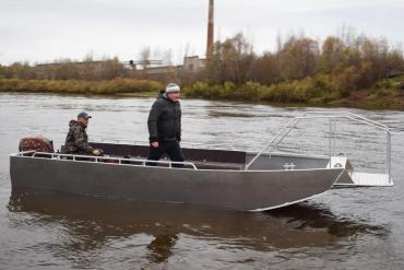 Wyatboat-600